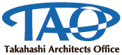 Takahashi Architects Office